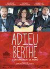 Affiche_adieu_Berthe-
